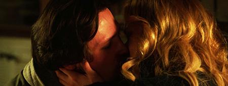 """Mike Kelley: """"Jack ed Emily si riavvicineranno e per lei sarà difficile mantenere il suo segreto."""""""